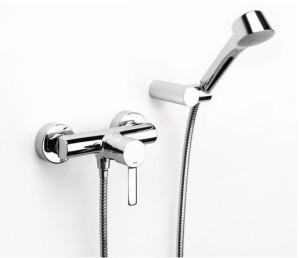 grifo-ducha