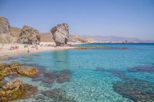 Almeria turismo 3